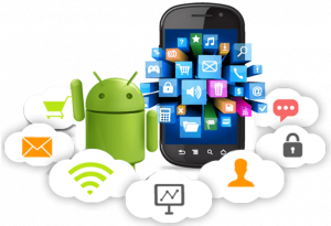 android-app-development-services