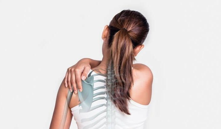How to Handle a Neck Sprain in 5 Steps