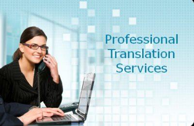 Features of Legal Translation Dubai