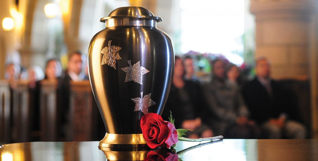 Why should you opt for Prepaid cremation service